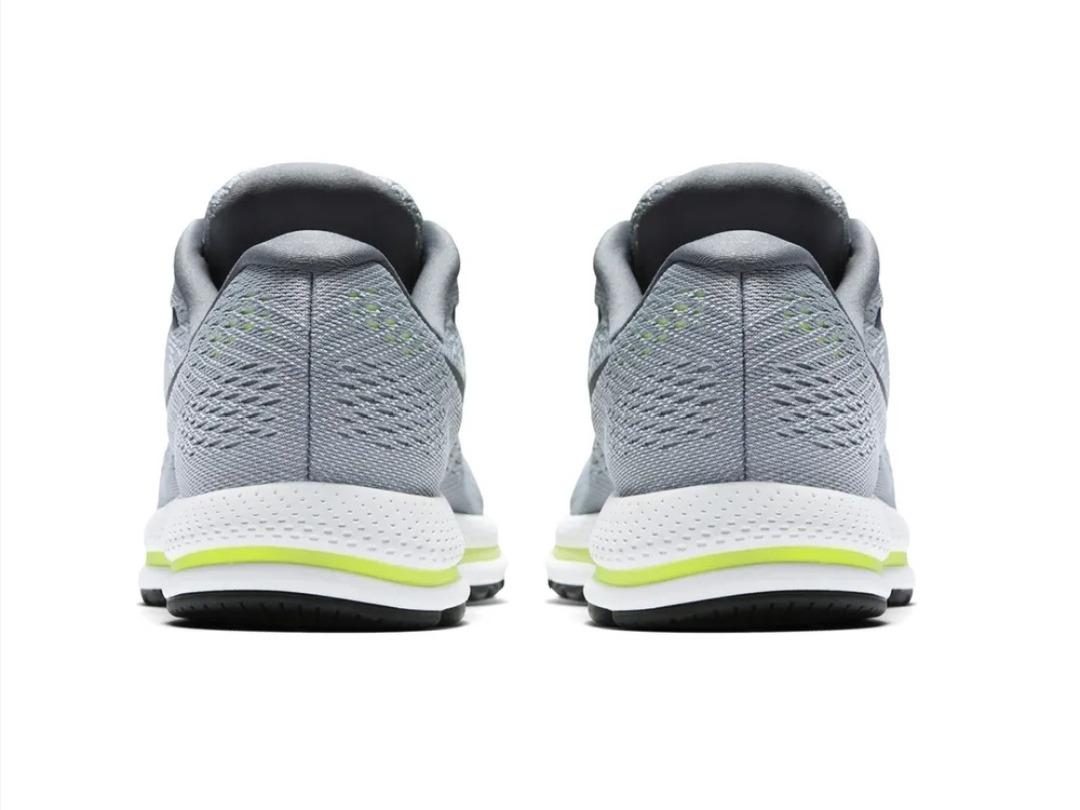 zapatillas nike vomero hombre running