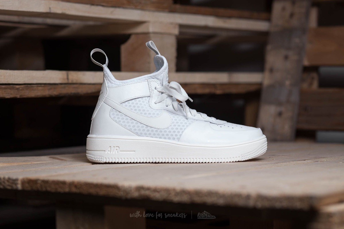 174e53c21a5a0 norway nike air force 1 ultraforce mid light bone e9f47 b419d