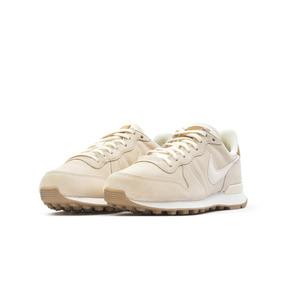 Nike Air Max Mujer Running Capital Federal - Zapatillas de ...