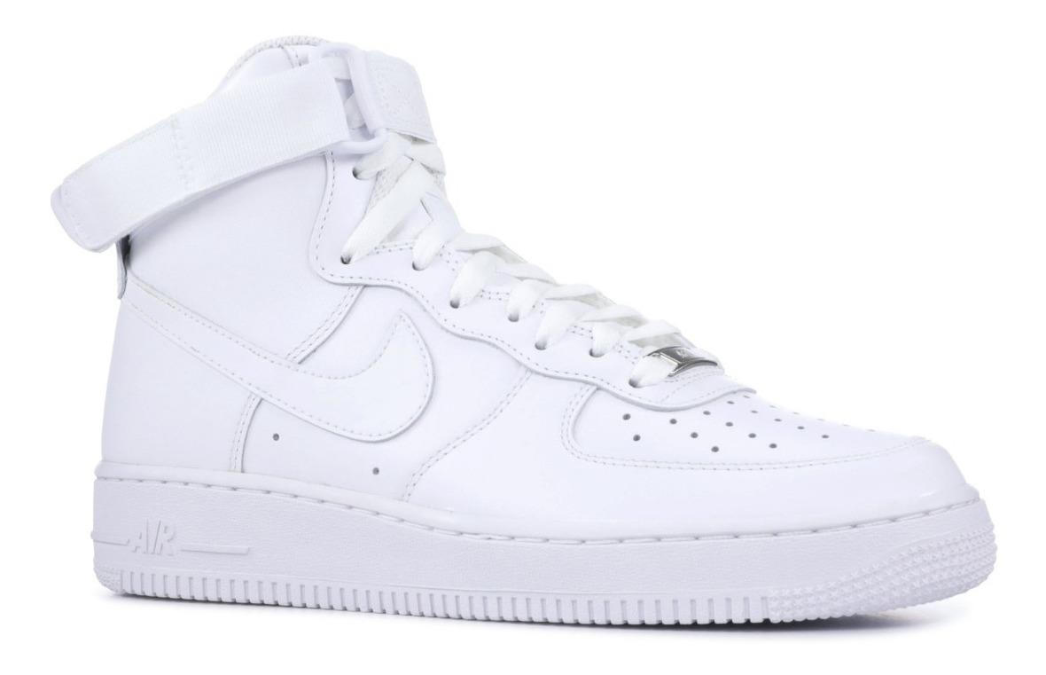 Zapatillas Nike Wmns Air Force 1 High