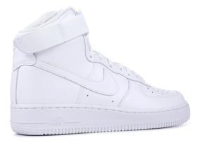 Air 1 Zapatillas Force Nike High Wmns HIWD2YE9