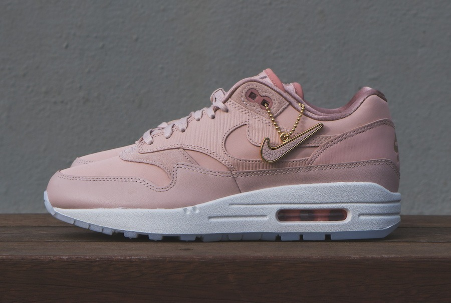 the latest 04ab8 3ac59 Barato Nike Air Max 90 Mujer Rosa Online Famer851