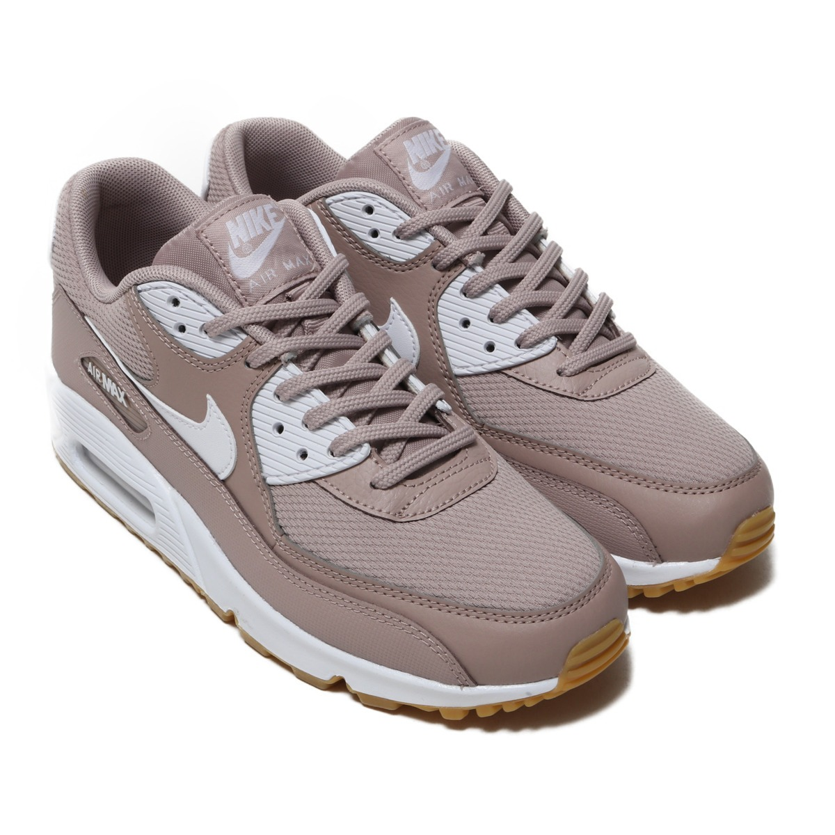zapatillas wmns air max 90 la