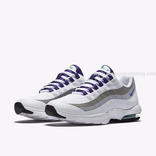 Zapatillas Nike Wmns Air Max 95 Ultra Og