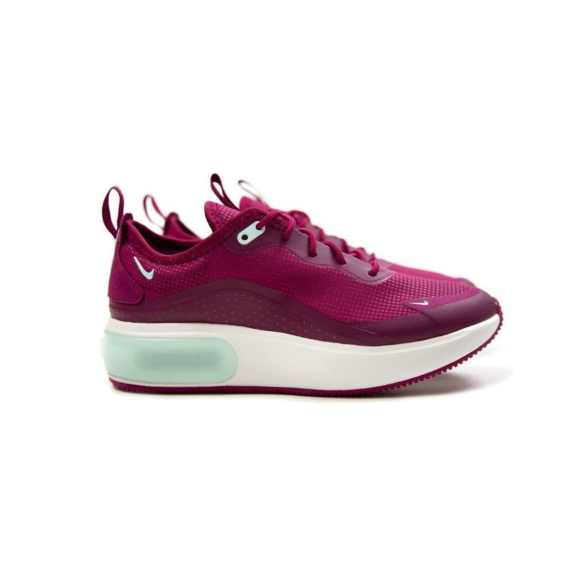 da89a2a0e1c zapatillas nike wmns air max dia berry white mujer original. Cargando zoom.