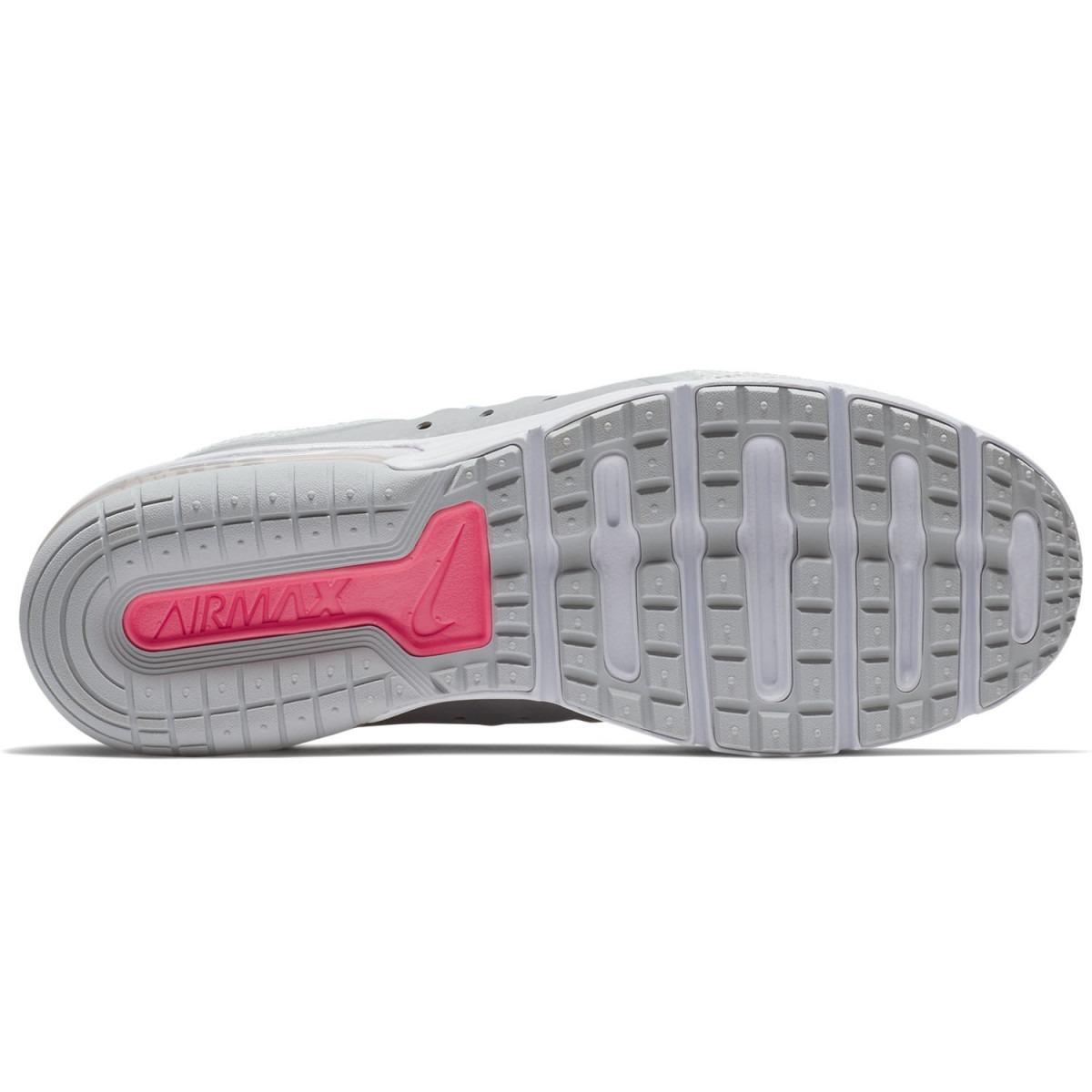 39d39200b8a zapatillas nike wmns air max sequent 3 para mujer oferta. Cargando zoom.