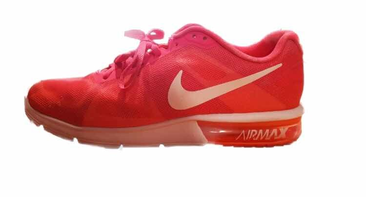 2air max sequent mujer