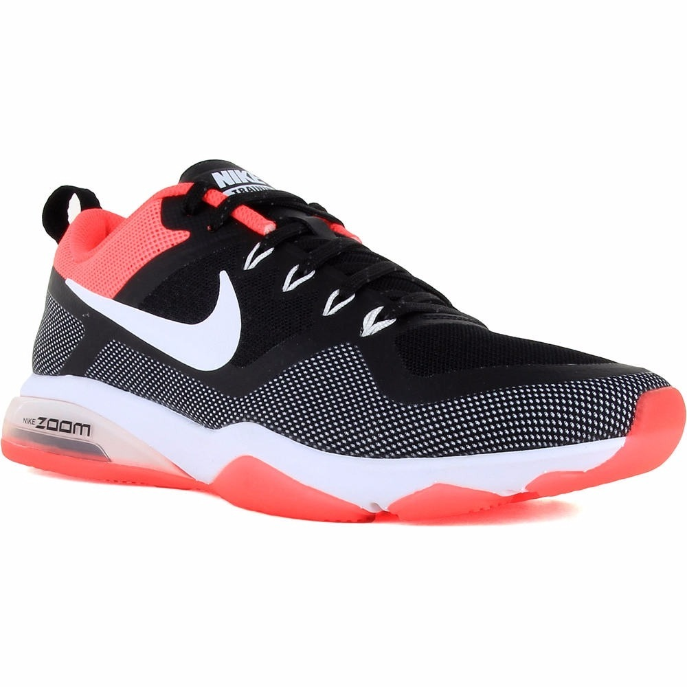 d3c96a87afafc zapatillas nike wmns air zoom fitness - mujer. Cargando zoom.