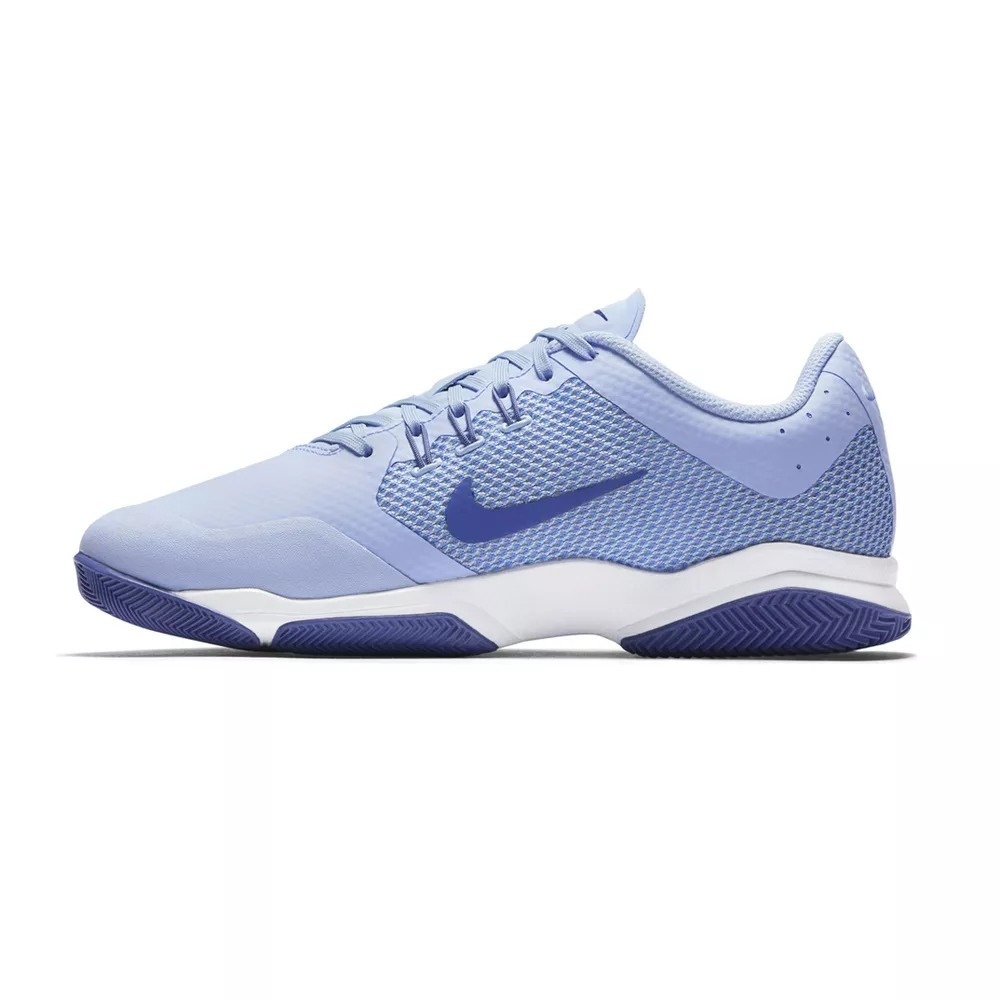 new styles d4442 a094d zapatillas nike wmns air zoom ultra mujer. Cargando zoom.
