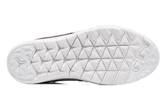 hot sale online 14bfd 46cc2 zapatillas nike wmns free tr 7 bionic