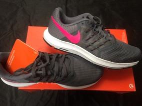 08ff22da652 Zapatillas Nike Run Swift Mujer - Zapatillas Nike en Mercado Libre ...