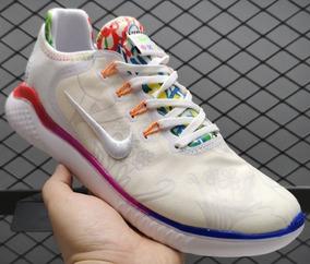 a70f6d3f905d Zapatilla Nike Free Rn 2018 - Ropa y Accesorios en Mercado Libre Perú