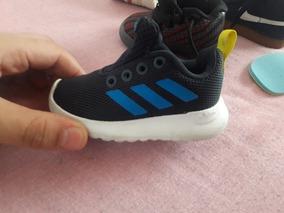 Bebe Adidas Y Nike Adidas Zapatillas Zapatillas Nike Y rdeCBWxQo
