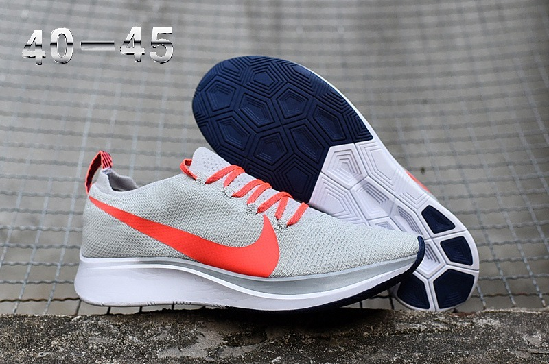 consultor deficiencia madre  Zapatillas Nike Zoom Fly Flyknit - S/ 339,00 en Mercado Libre