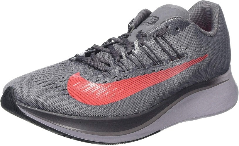 zapatillas nike zoom fly
