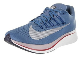 Zoom Zapatillas Nike Profesional Fly Celeste Running Hombre 8nOP0NwkX
