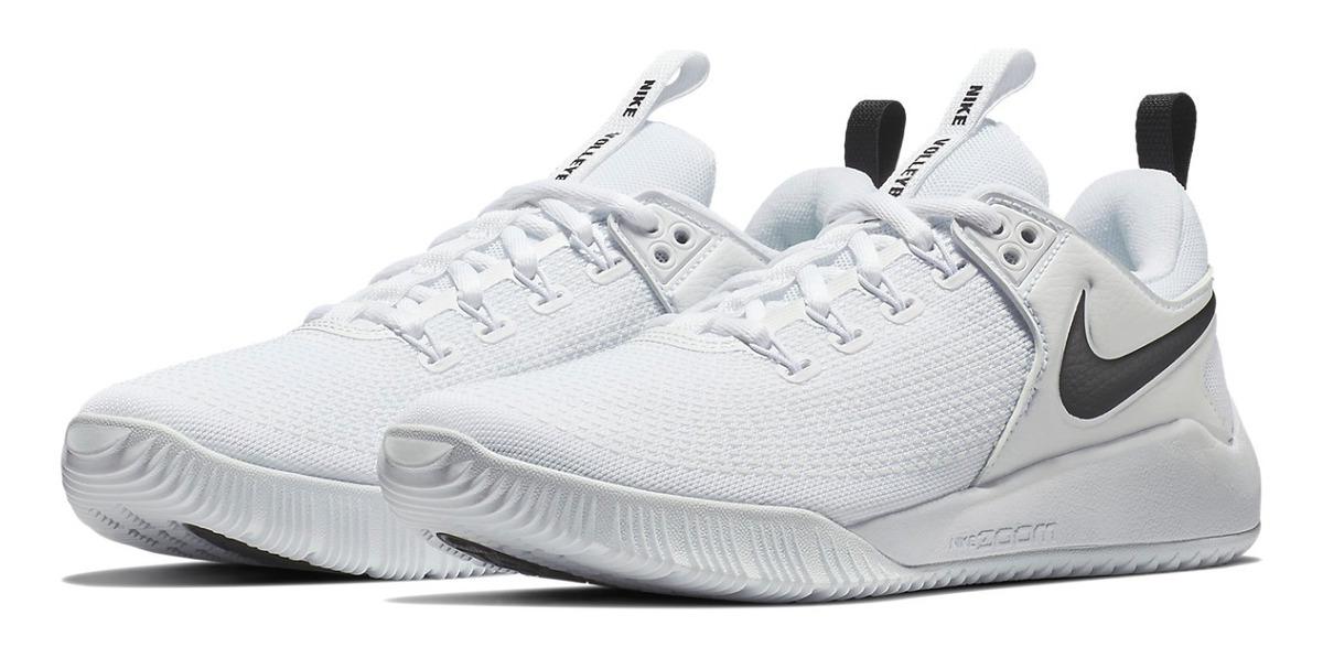 Nike Zoom Hyperace 2 Mujer