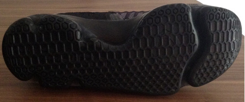 Zapatillas Nike Zoom Kd9 Mic Drop Oreo -   2.800 c4724e89c19d1