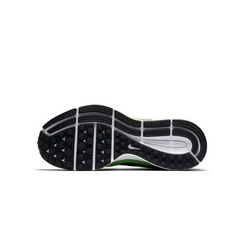 2011297 En Niño 00 Zapatillas 1 999 Zoom Pegasus 34 Dx Nike