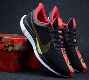 ada993d3 Zapatillas Nike De China Hombres en Mercado Libre Perú