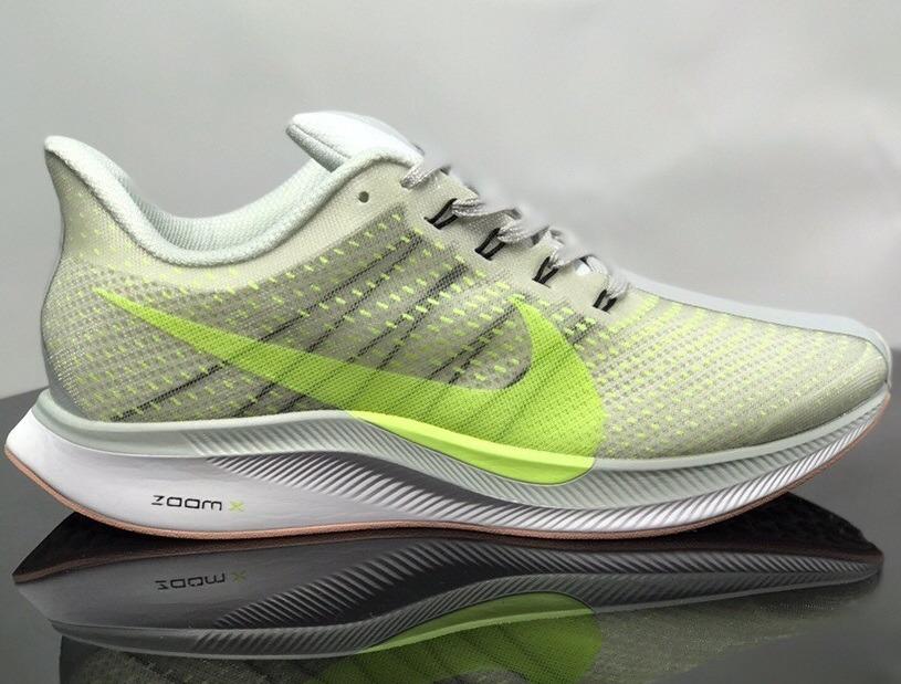 f5ebec60eaa3 Zapatillas Nike Zoom Pegasus 35 Turbo Volt 36-45 - S  380