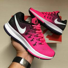 Dama Zoom 100Originales Pegasus Para Nike Zapatillas kiXOPZu