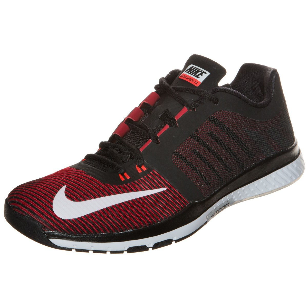 Zapatillas Tr3 Hombre Nike 804401 999 Crossfit Zoom 616 Speed 1 rqwPUxrv