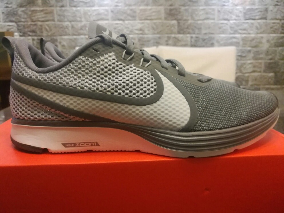 zapatillas nike strike