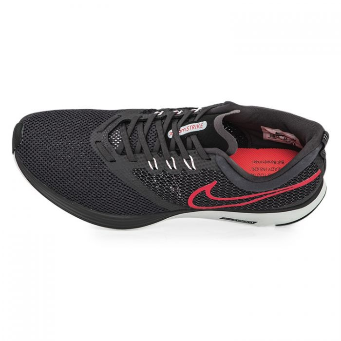 Zapatos para correr Zapatos NIKE Zoom Strike AJ0189 010