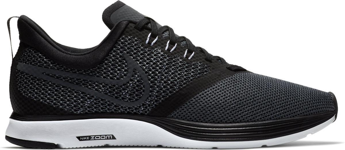 Strike Para Nike Nuevas Zoom Hombre Zapatillas srBohCxtQd