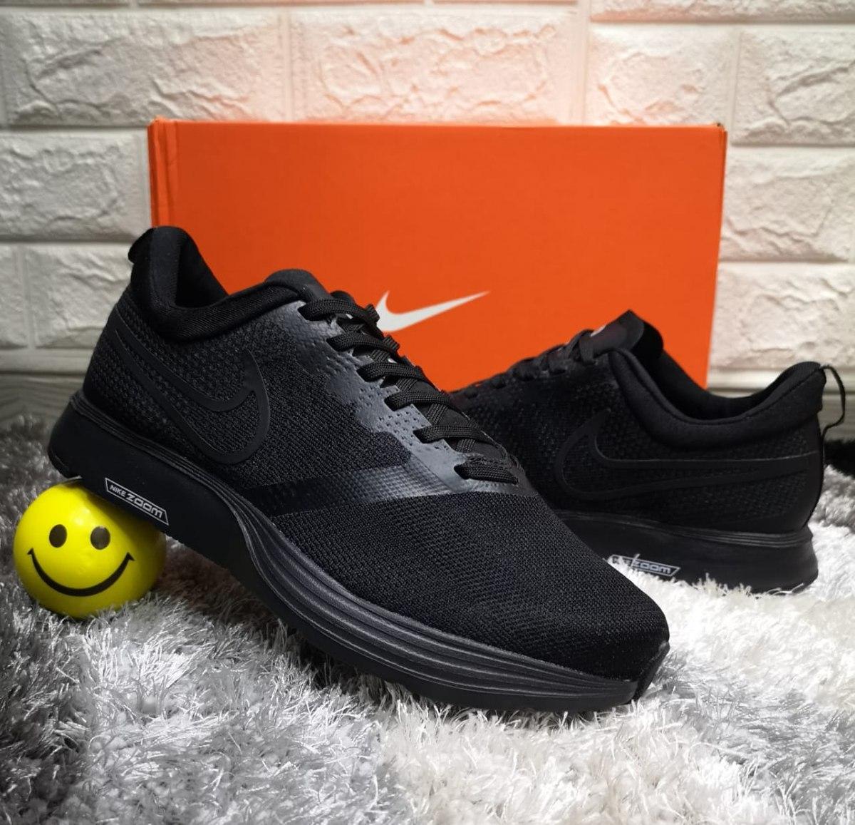 39cd6dd7e87 Zapatillas Nike Zoom Strike Para Hombre -   160.000 en Mercado Libre