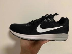 21 15 Zapatillas Zoom Nike Talle Structeru XkiPZTwOu