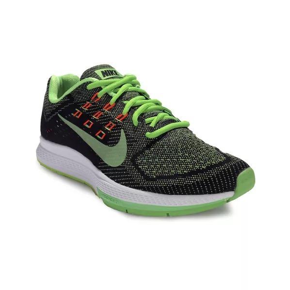 c682d3979 Nuevas Zapatillas Structure Zoom Caja En 18  Nike Origin nUWUXqHpgr