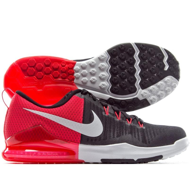 efcdf1a2bc6 Zapatillas Nike Zoom Train Action - En Stock 8 Us Y 10.5 Us - S  299 ...