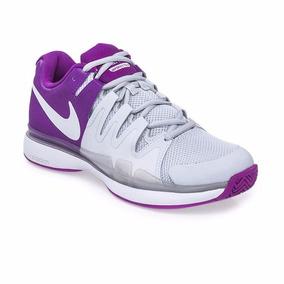 zapatillas nike tenis mujer