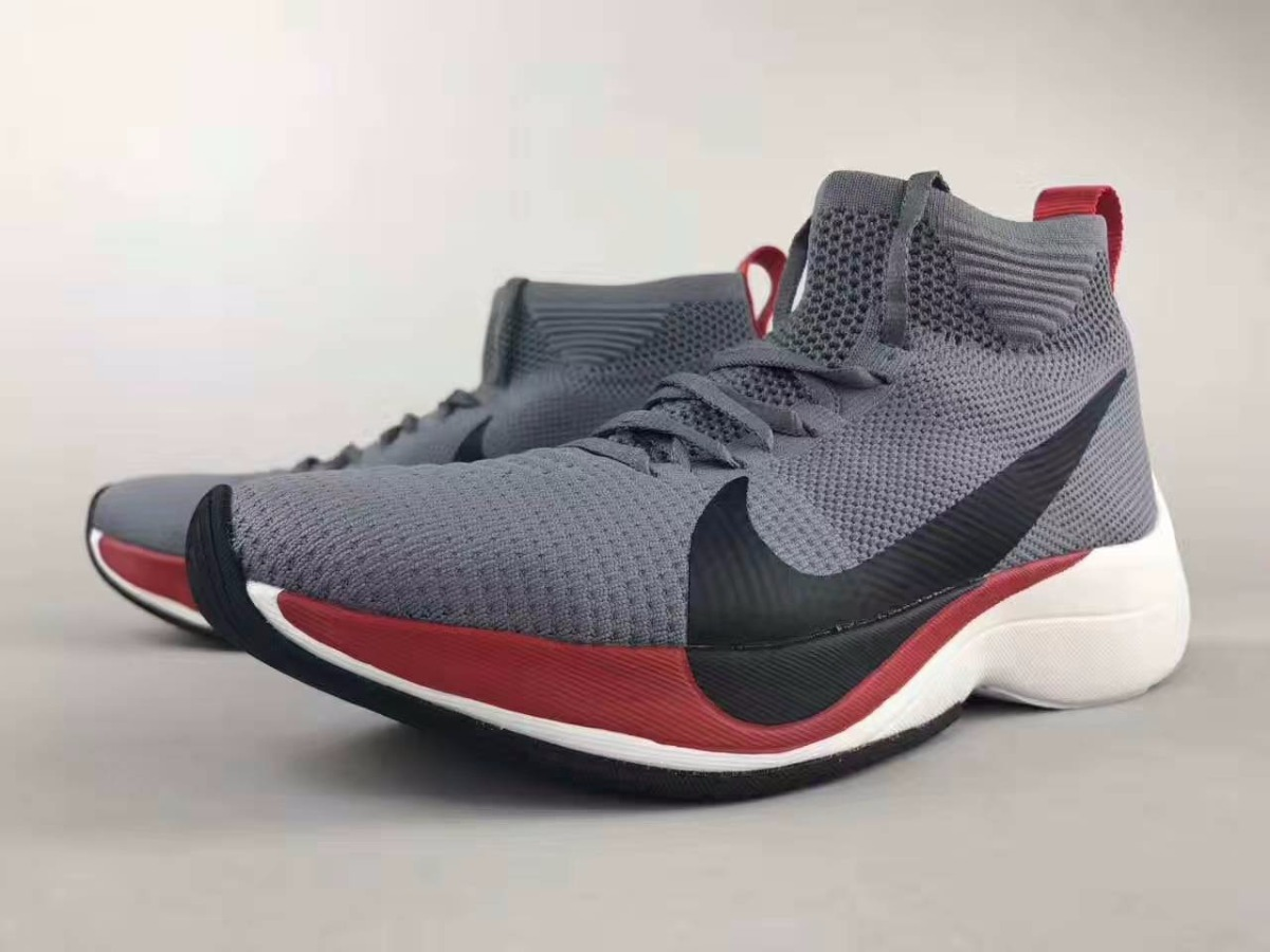 zapatillas nike vaporfly elite