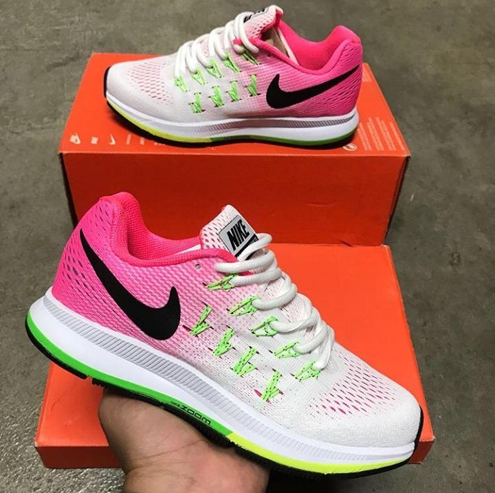 Coloresmedias Nike Envio Mn80nw Zoom Y Zapatillas Gratis Varios qzSGUVpLM