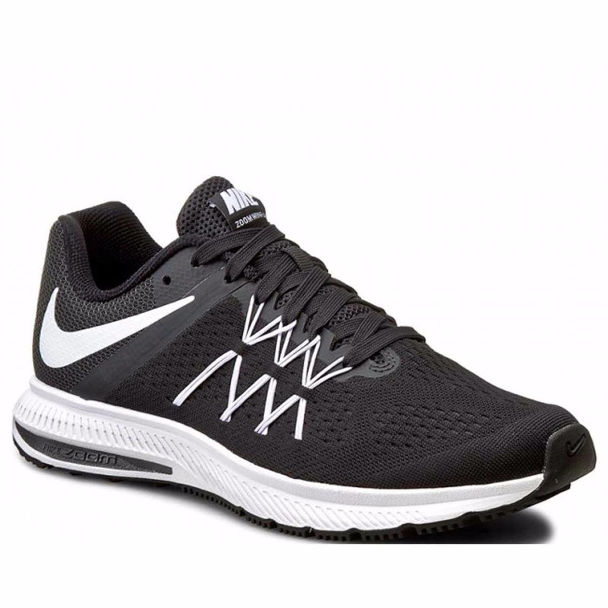 742630494a8b7 ... discount code for zapatillas nike zoom winflo 3 hombre us 14 running  nuevas. cargando zoom