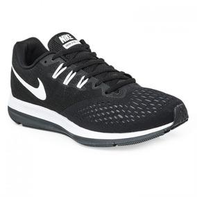 aac5184f467d6 Nike Zoom Winflo 4 - Zapatillas Nike en Mercado Libre Argentina