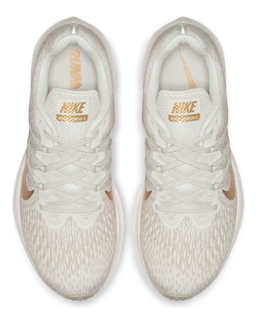 Zapatillas Nike Zoom Winflo 5 2019696 sc