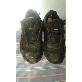 Zapatillas Nike38,5