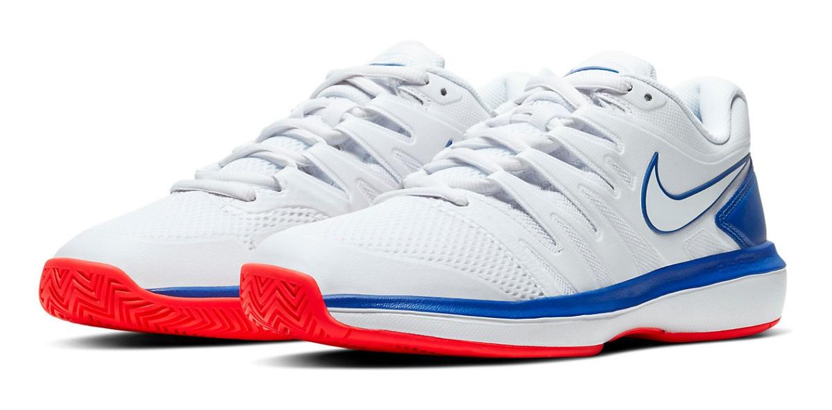 Zapatillas Nike Hombre Oferta Online NikeCourt Air Zoom