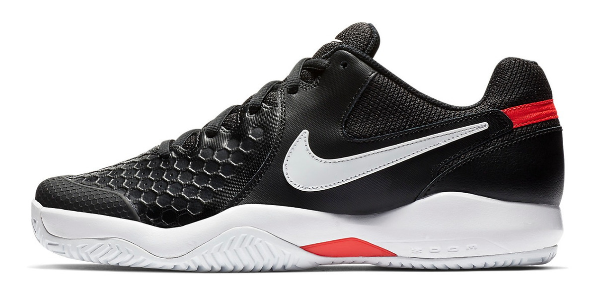 nike court air zoom resistance