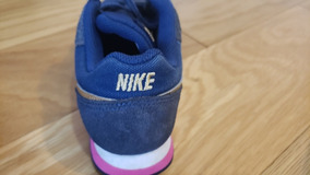 zapatillas niña 29 nike