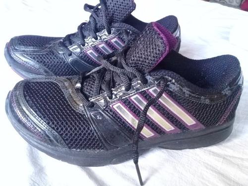 zapatillas niñas adidas originales