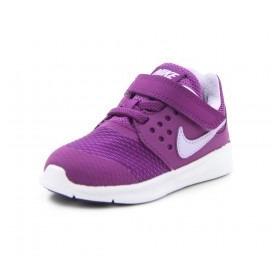 Zapatillas Niñas Nike Tallas 25 26 27