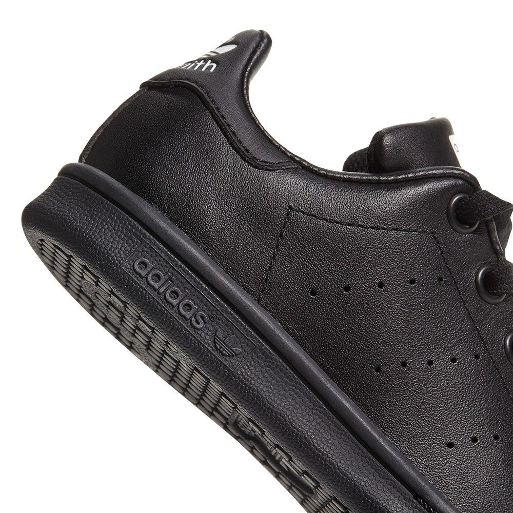 4bdf28ac21a zapatillas niño adidas originals stan smith - moov. Cargando zoom... zapatillas  niño adidas. Cargando zoom.