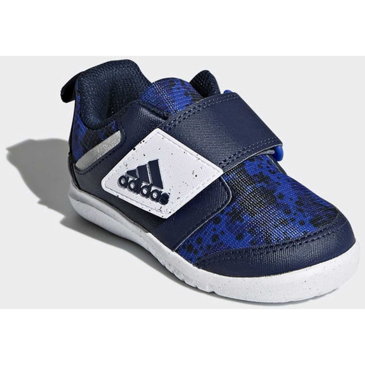 zapatillas niño adidas,zapatillas niño adidas outlet