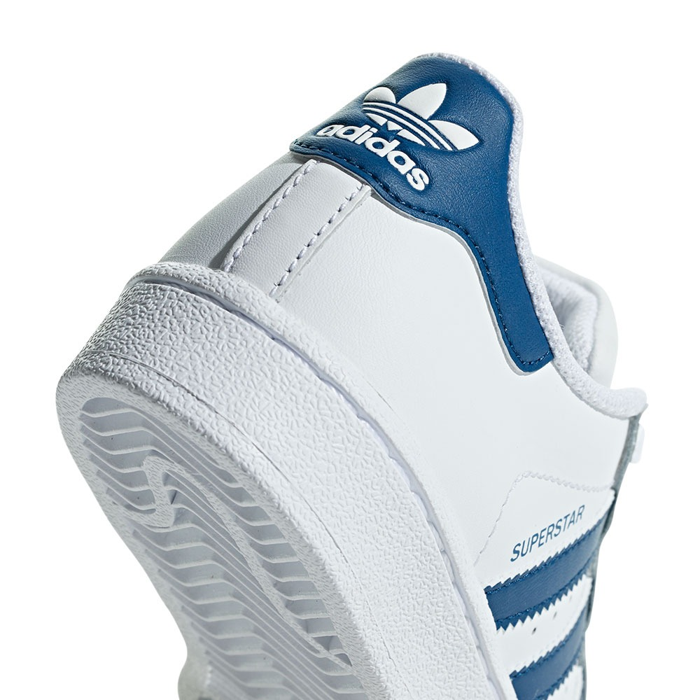 74a72c4db zapatillas niño adidas originals superstar- 6404 - moov. Cargando zoom.