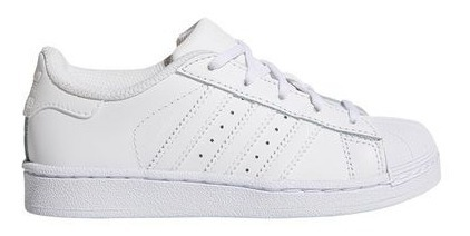 adidas original superstar zapatillas niño
